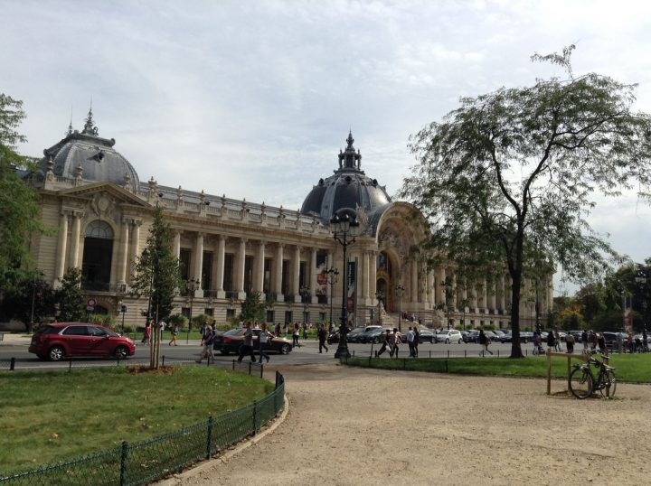 photo credit: Paris Petit Palais via photopin (license)