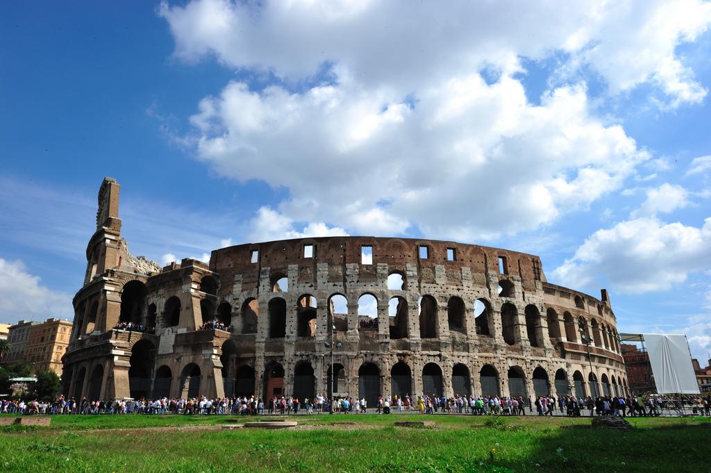 イタリアの世界遺産人気ランキング |世界遺産オンラインガイド
