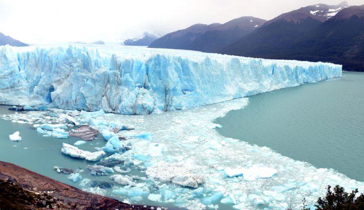photo credit: Glaciar Perito Moreno via photopin (license)
