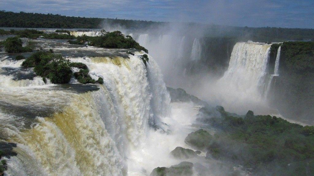 イグアス国立公園 (アルゼンチン)の画像 p1_22