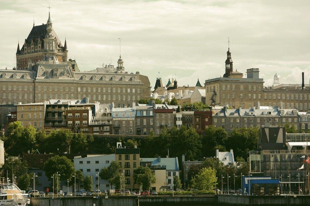 ケベック歴史地区の画像 p1_18