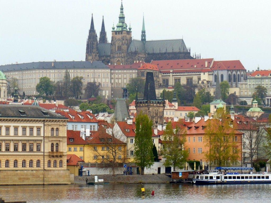 プラハ歴史地区の画像 p1_25