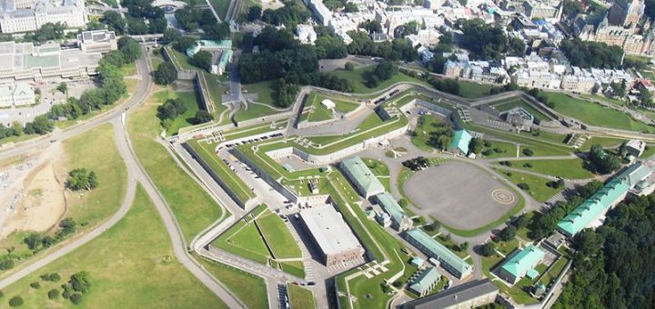 ケベック歴史地区の画像 p1_12