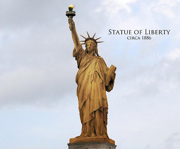 自由の女神像 (ニューヨーク)の画像 p1_10