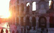 コロッセオ(イタリアの世界遺産)