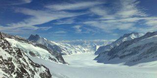 スイス 世界遺産 一覧・地図|世...