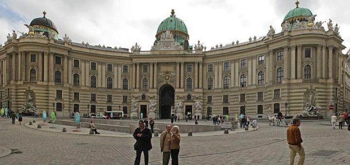 ウィーン歴史地区の画像 p1_7