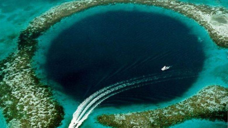 ベリーズ珊瑚礁保護区の画像 p1_24