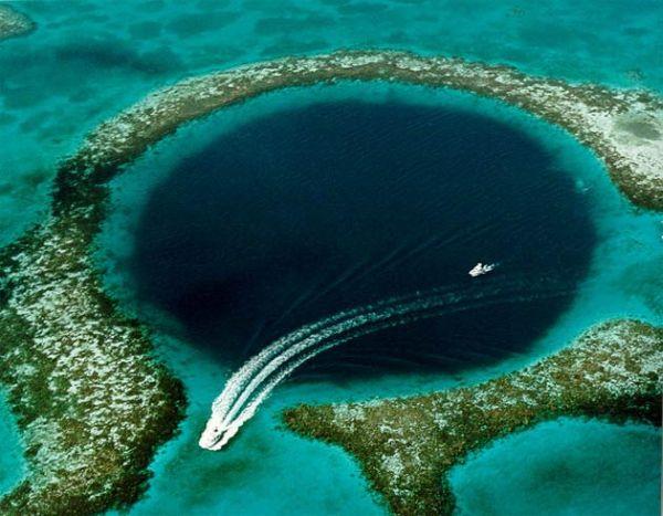 ベリーズ珊瑚礁保護区の画像 p1_23
