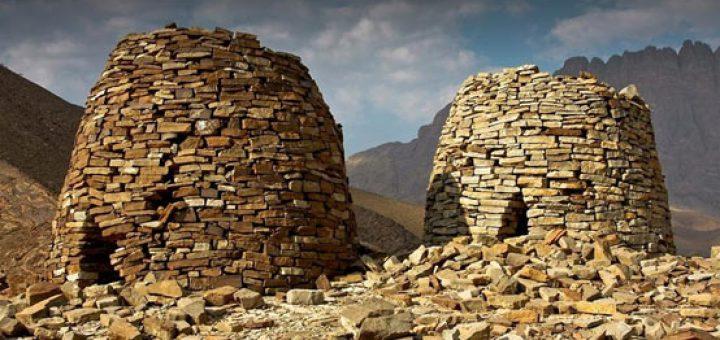 バット、アル=フトゥム、アル=アインの考古遺跡群