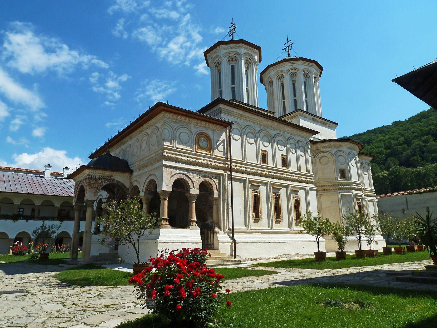 マラムレシュの木造聖堂群の画像 p1_2