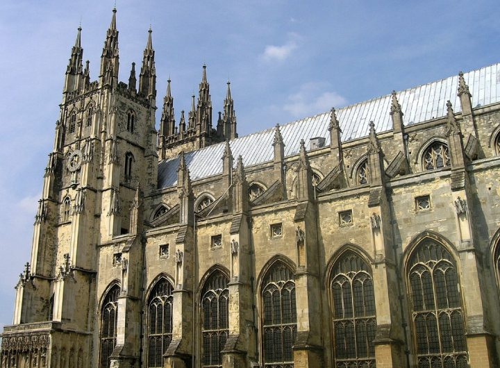 photo credit: P80701531-Canterbury Cathedral via photopin (license)