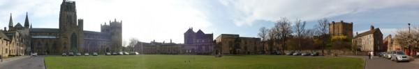 photo credit: Palace Green Panoramic via photopin (license)