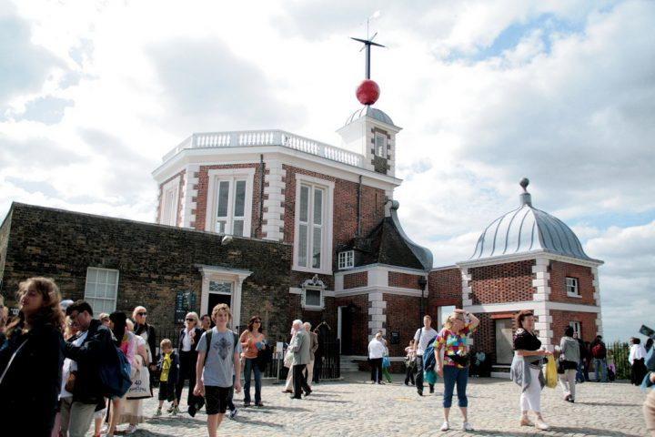 photo credit: the royal observatory via photopin (license)