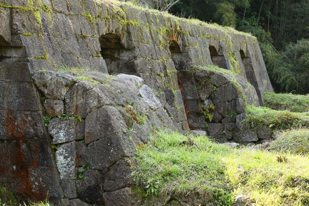 石見銀山遺跡とその文化的景観|...
