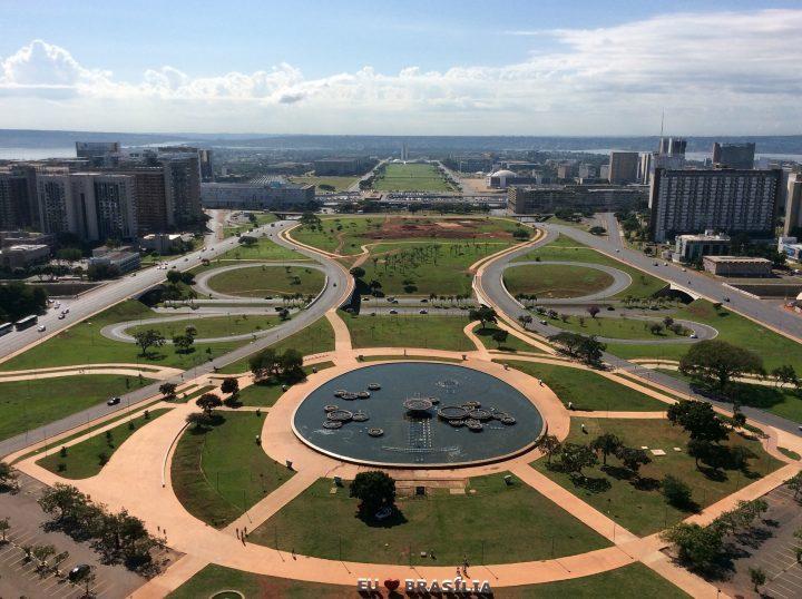 ブラジリアの画像 p1_24