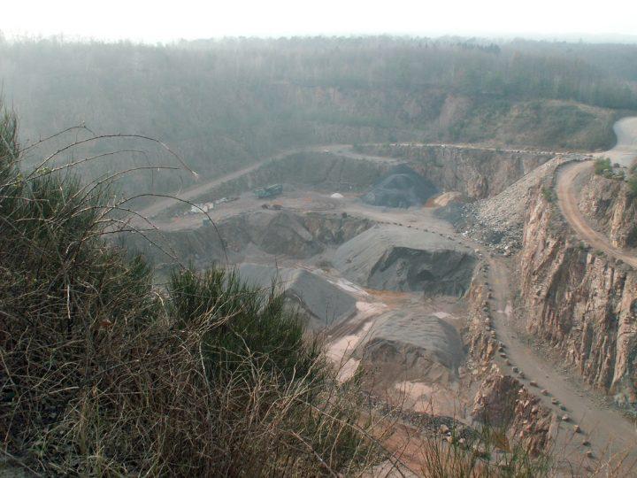 メッセル採掘場の画像 p1_4