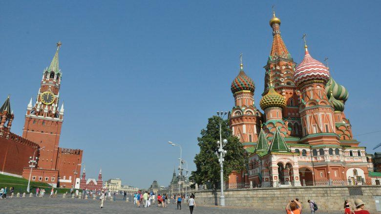 赤の広場の画像 p1_33
