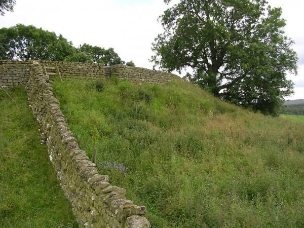 ローマ帝国の国境線の画像 p1_13