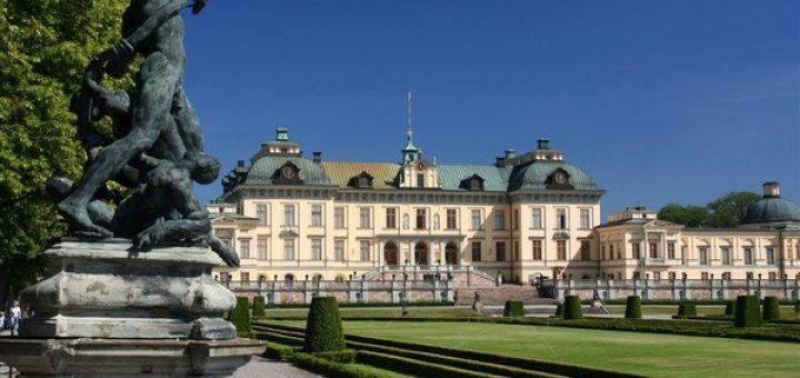 スウェーデンの世界遺産 人気ランキング 世界遺産オンラインガイド 世界遺産オンラインガイド 世界