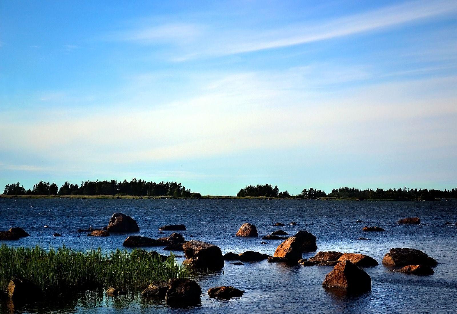 ヘーガ・クステンとクヴァルケン群島の画像 p1_2