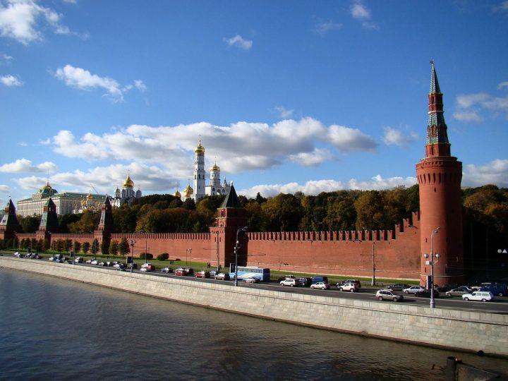 赤の広場の画像 p1_14