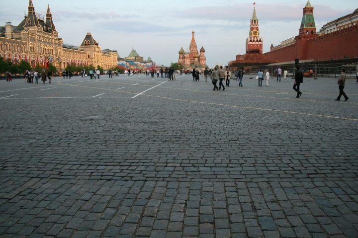 赤の広場の画像 p1_39
