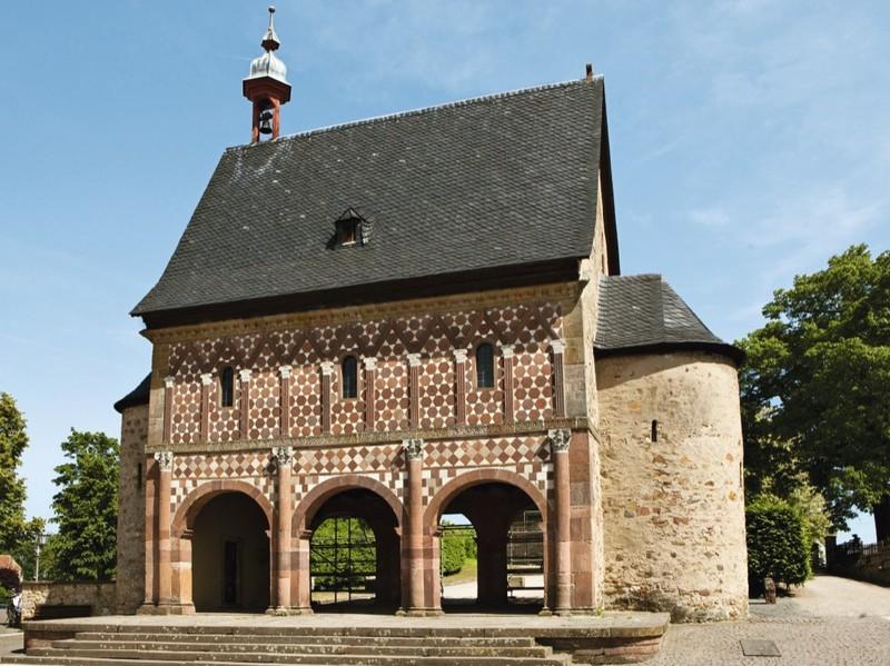 世界遺産オンラインガイド世界遺産オンラインガイドクヴェートリンブルクの聖堂参事会教会、城と旧市街