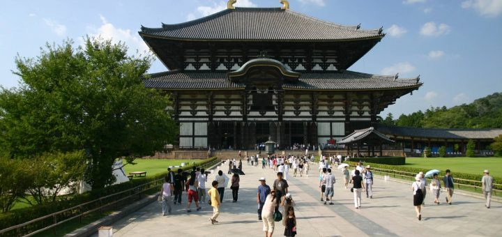 古都奈良の文化財の画像 p1_8