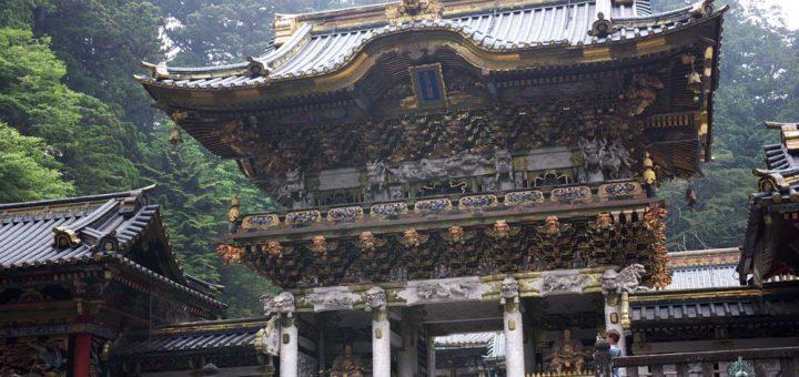 日光の社寺の画像 p1_34