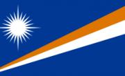 マーシャル諸島