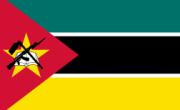 モザンビーク