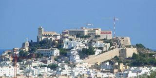スペインの世界複合遺産 一覧 ...