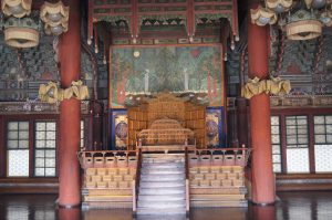 photo credit: changdeokgung via photopin (license)