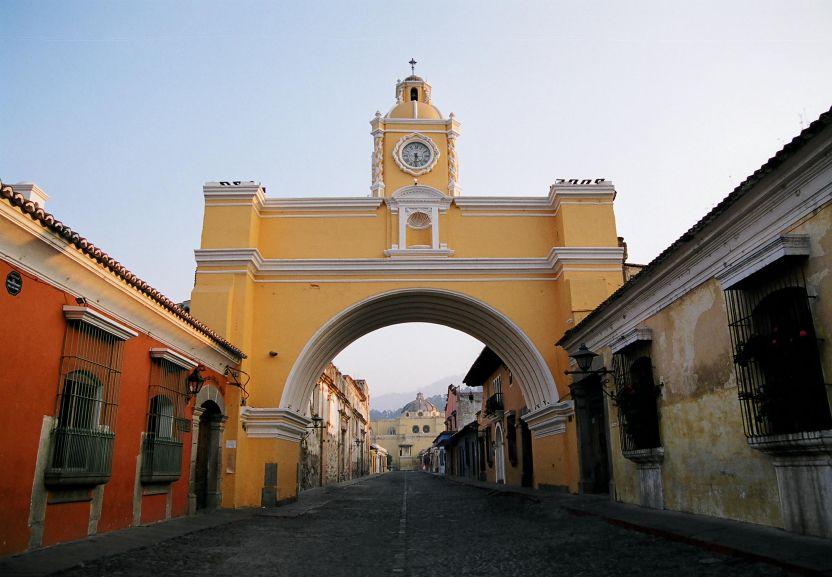 アンティグア・グアテマラの画像 p1_30