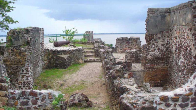 クンタ・キンテ島の画像 p1_12
