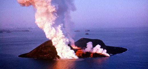 スルツェイ島の画像 p1_28