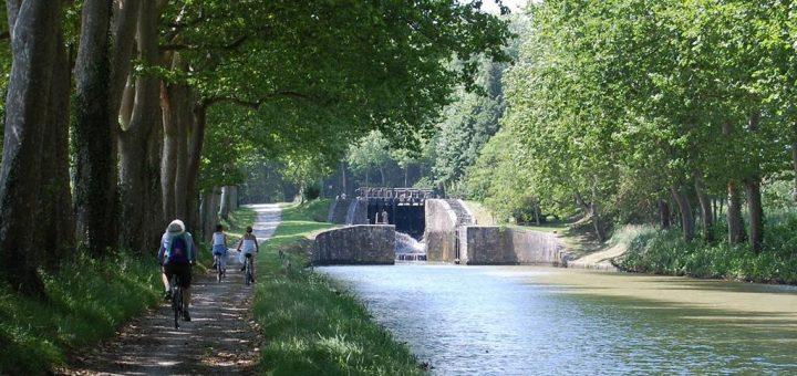 ミディ運河の画像 p1_27