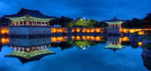 慶州歴史地域の画像 p1_3