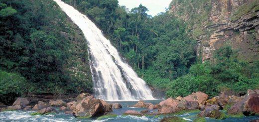 世界遺産オンラインガイド世界遺産オンラインガイド南アメリカ(南米)の世界自然遺産 一覧