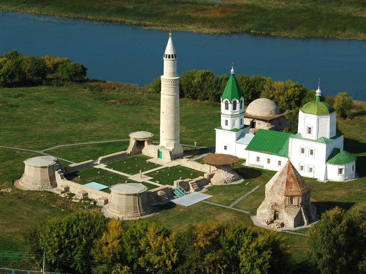 ソロヴェツキー諸島の画像 p1_33