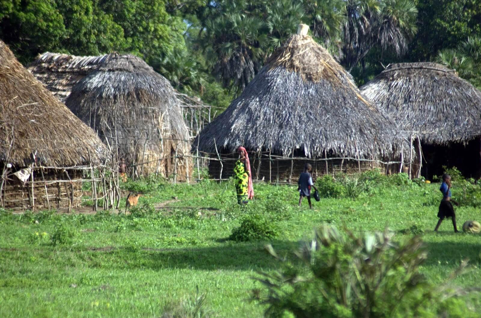 ラム (ケニア)の画像 p1_19