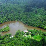 世界遺産オンラインガイド世界遺産オンラインガイドマルペロ動植物保護区