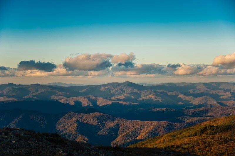 カムチャツカの火山群の画像 p1_28