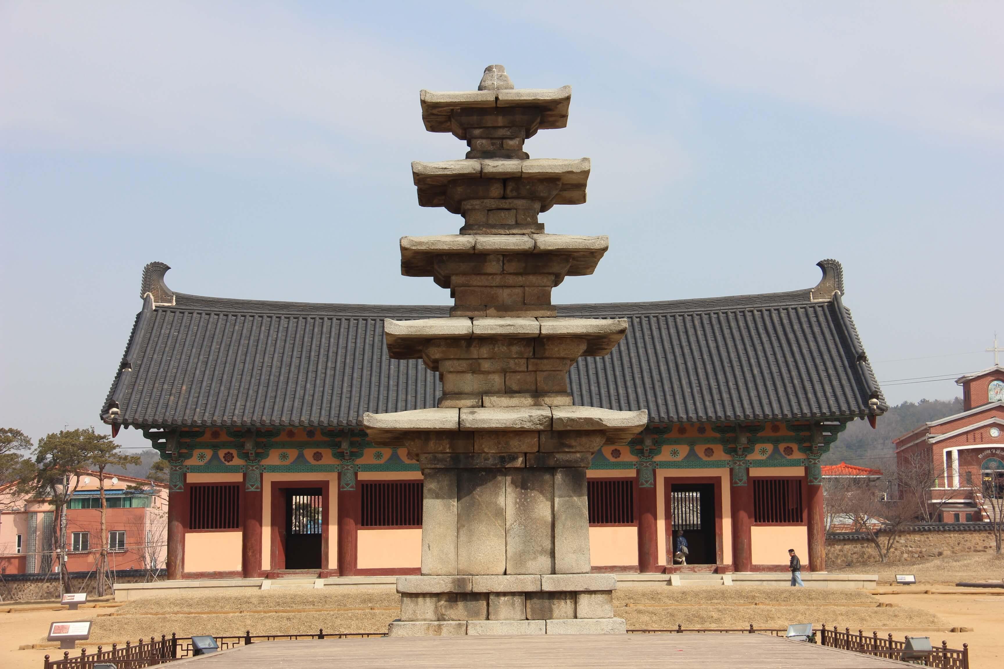 アジアの世界文化遺産|世界遺産...