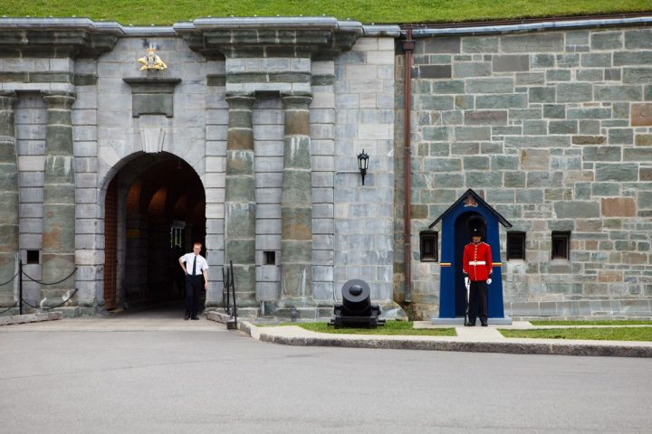 ケベック歴史地区の画像 p1_13