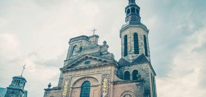 ケベック歴史地区の画像 p1_30