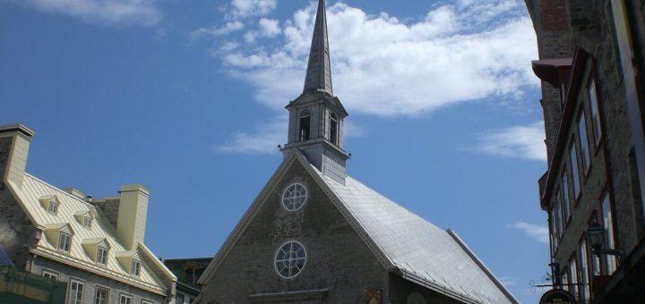 ケベック歴史地区の画像 p1_15