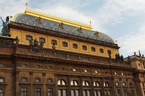 プラハ歴史地区の画像 p1_26
