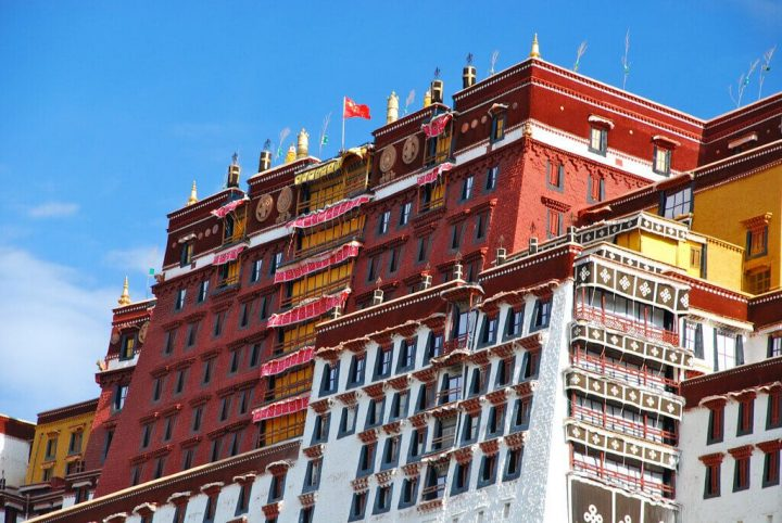 photo credit: Potala Palace via photopin (license)